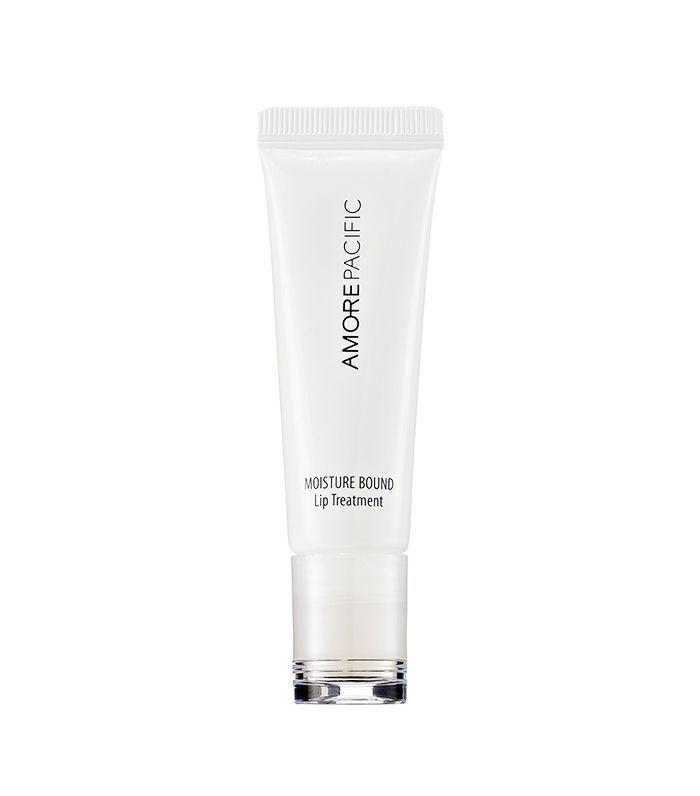 MOISTURE BOUND Lip Treatment 0.34 oz/ 10 g