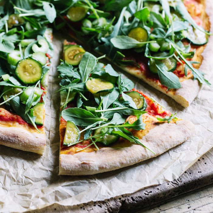 Why the Vegetarian Diet Is Best for Weight Loss