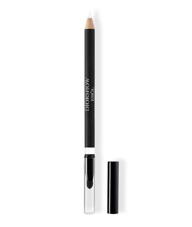 Dior Diorshow Khol Pencil Waterproof With Sharpener .jpg