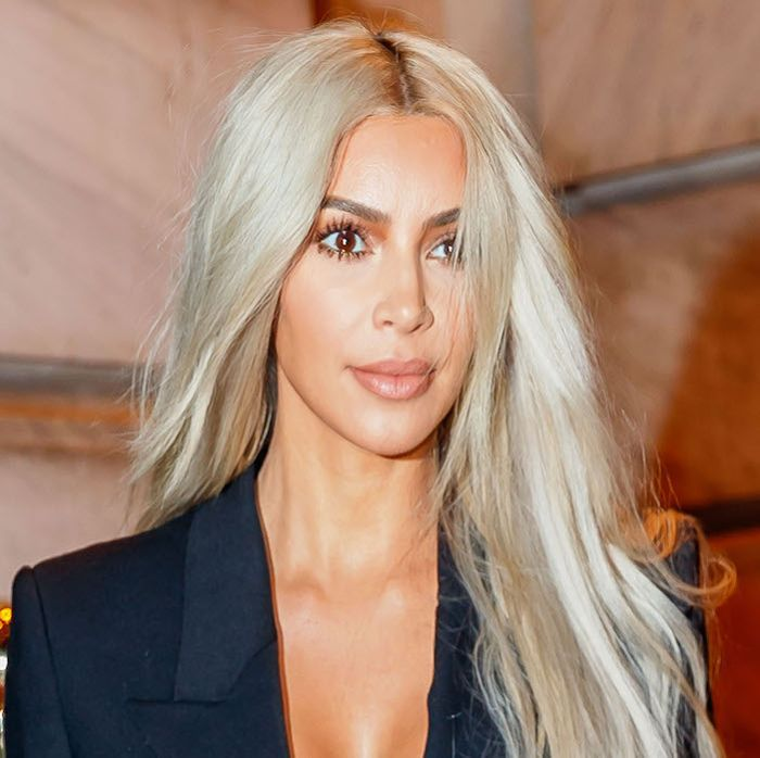 50ceba3ce85 This Is Kim Kardashian West's Favorite Nail Polish—and It's Only $9