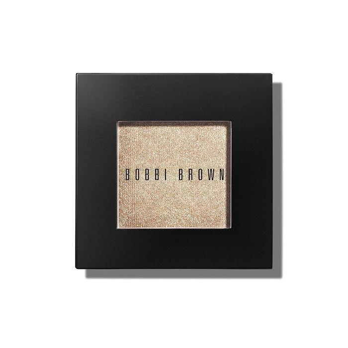 Shimmer Wash Eyeshadow -