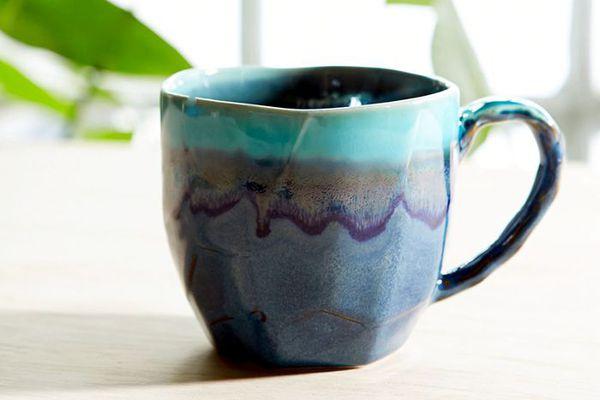 fit tea fogyás eredményei ideális percenkénti zsírégetés