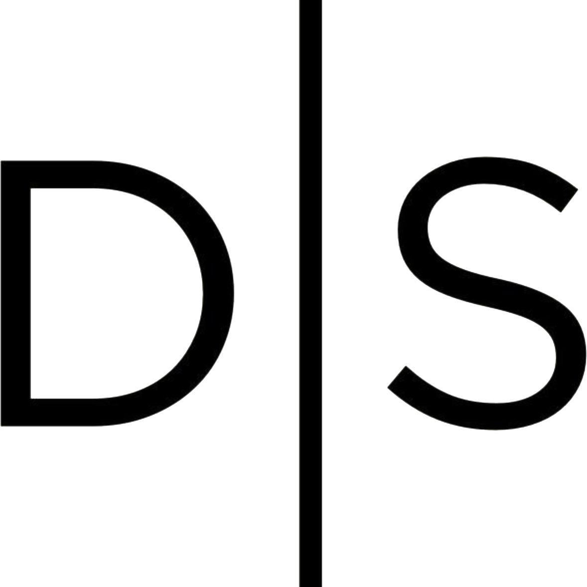 Debonair Scent