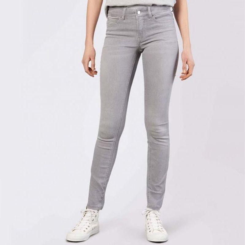 MAC Dream Skinny Jean
