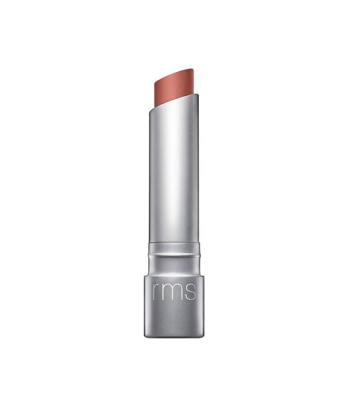 Wild With Desire Lipstick Russian Roulette 0.15 oz/ 4.5 g