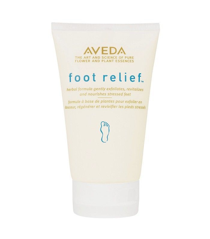 Foot Relief 4.2 oz/125ml