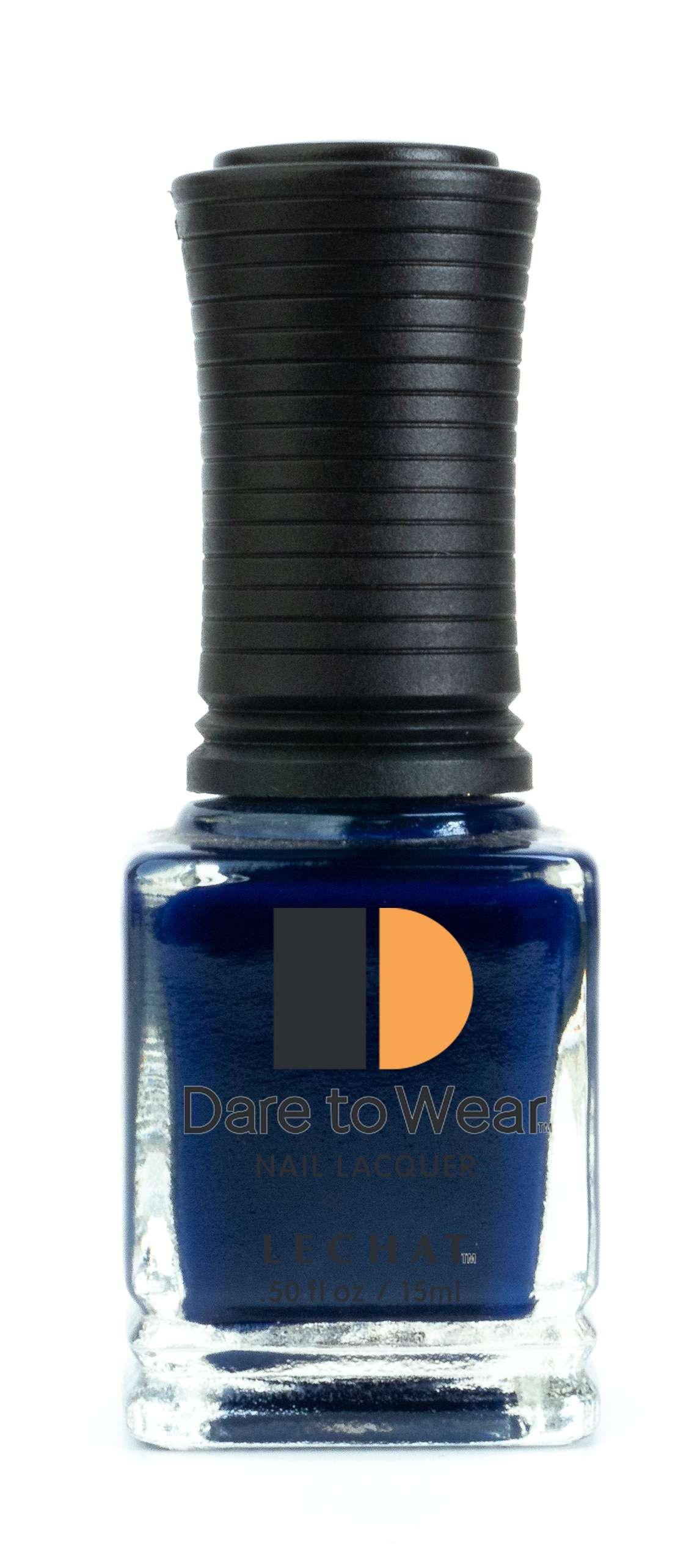 le chat dare to wear nail polish goodnight moon