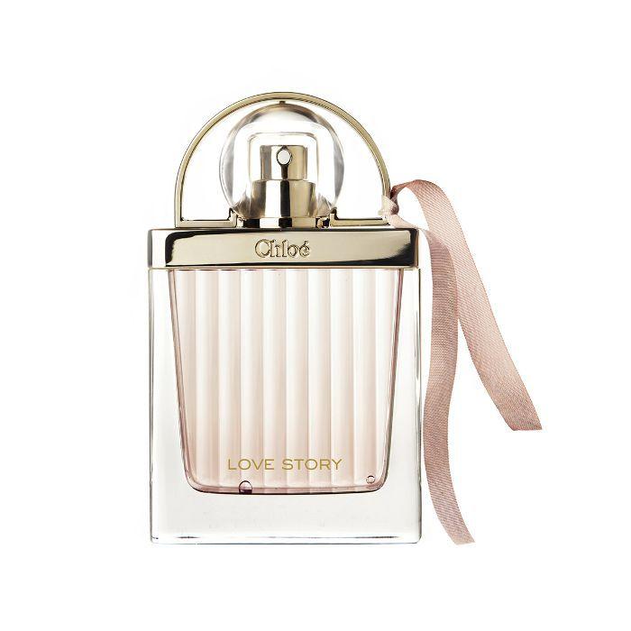 Love Story 1.7 oz/ 75 mL Eau de Parfum Spray