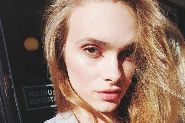 Model Stav Strashko