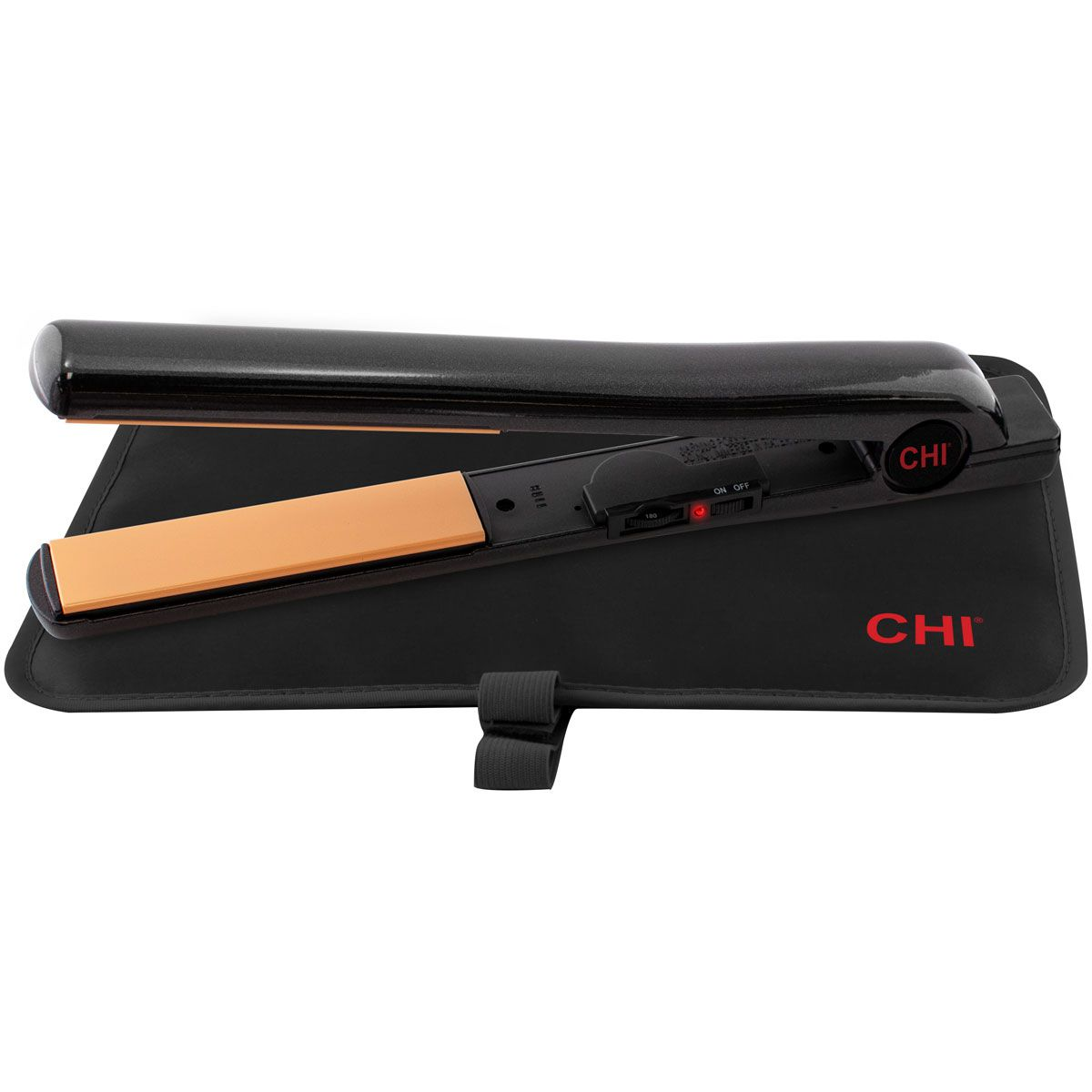 The 9 Best Flat Irons For Natural Hair Of 2020
