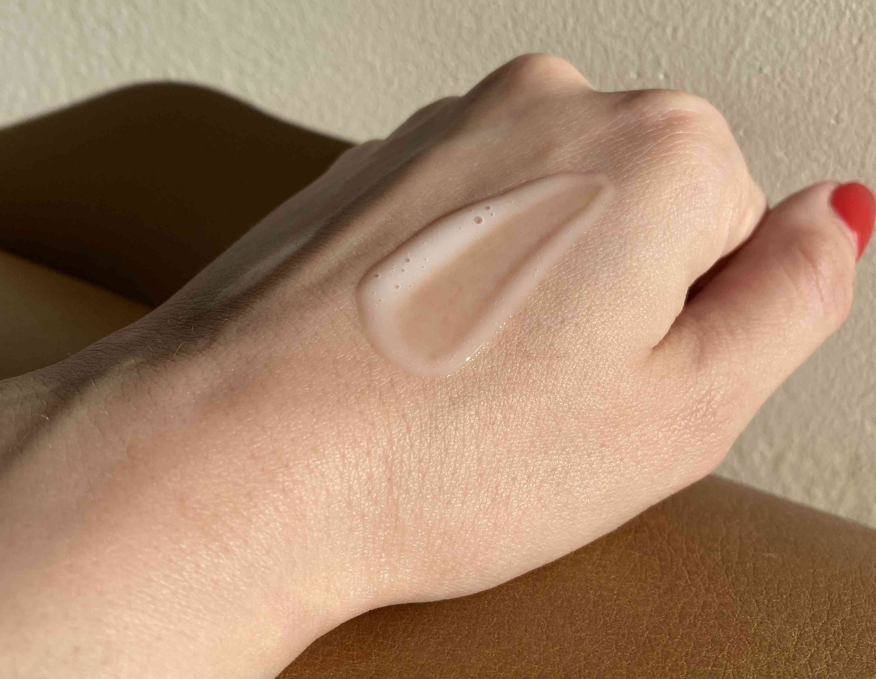 Orora Skin