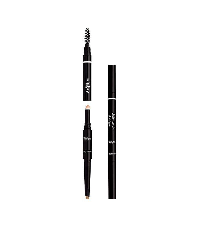 Phyto-Sourcils Design 3-In-1 Eyebrow Pencil -