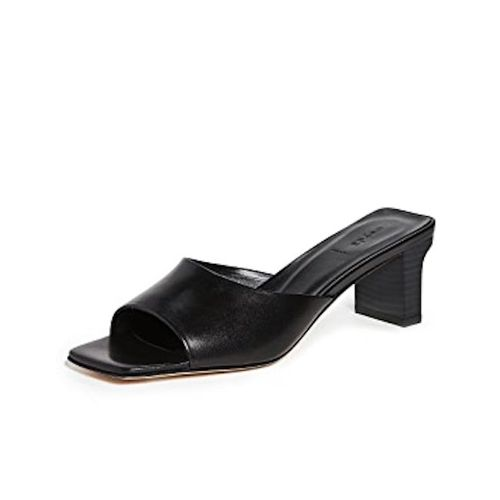 Aeyde Katti Sandals