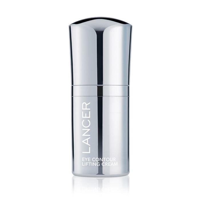 Eye Contour Lifting Cream with Diamond Powder 0.5 oz/ 15 mL