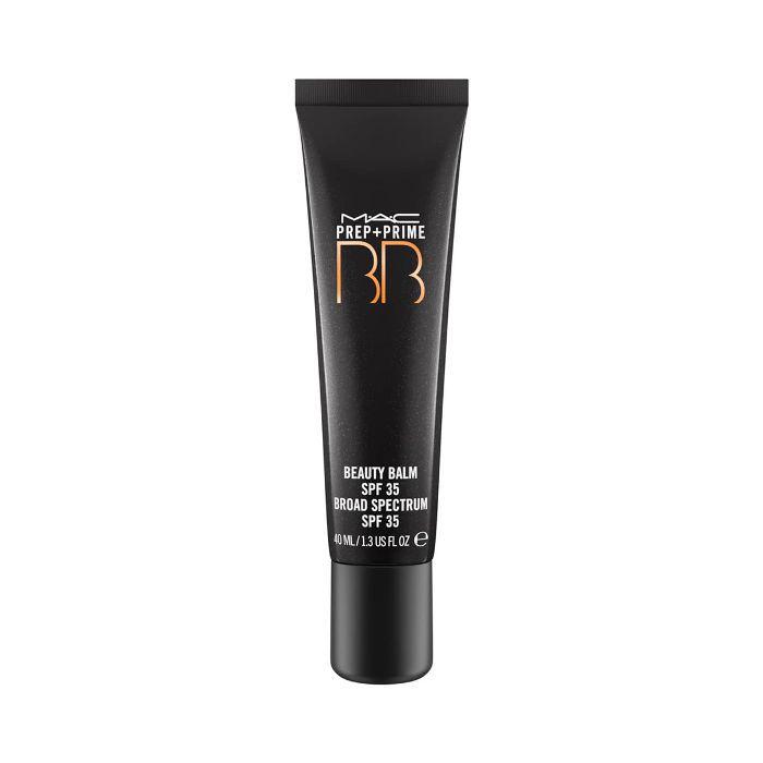 MAC Cosmetics Prep + Prime Beauty Balm