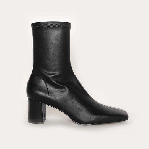 Glove Boot ($98)