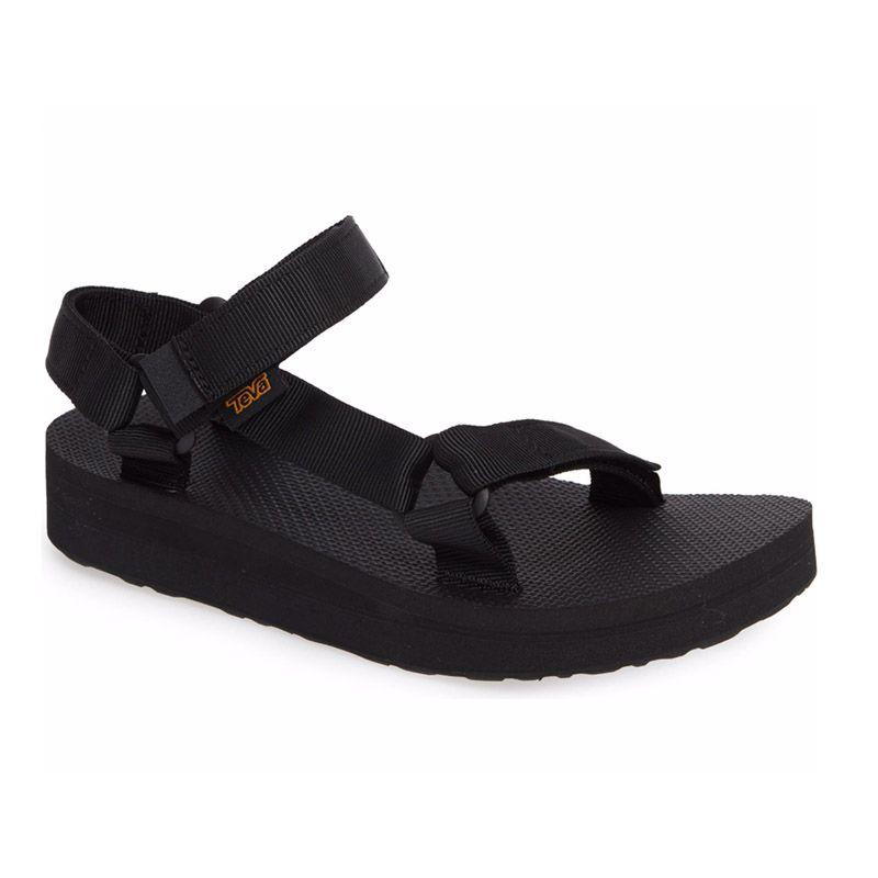 Universal Sandals