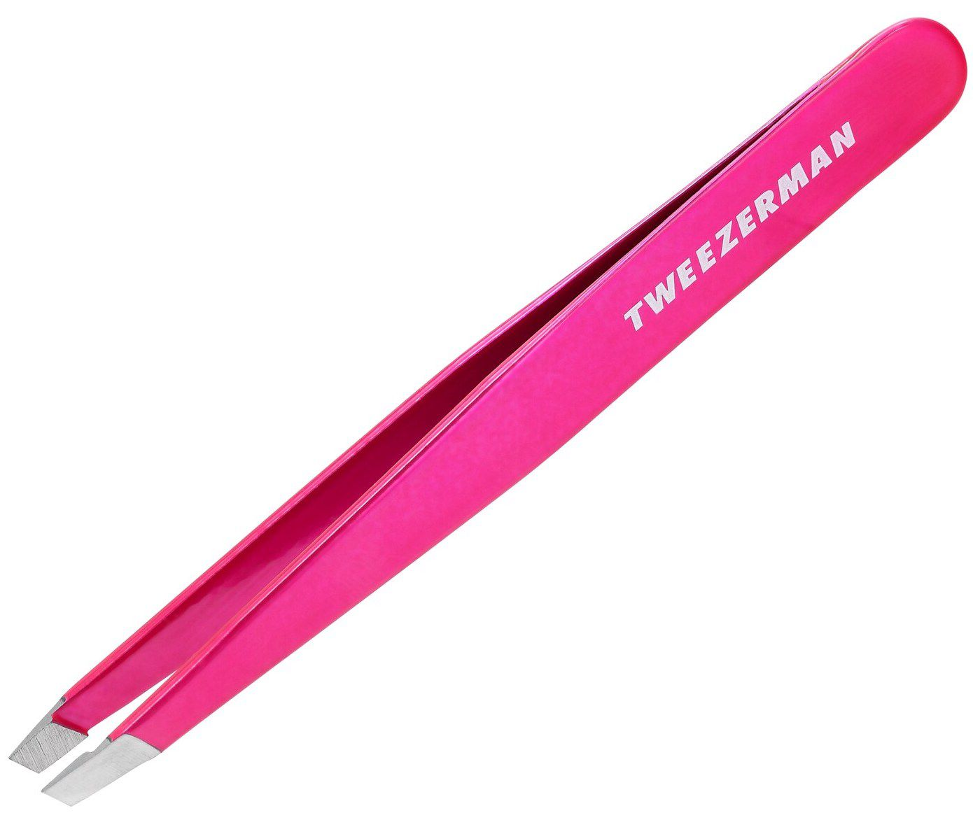 tweezerman pink