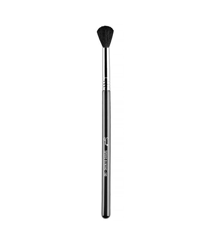 E40 Tapered Blending Brush