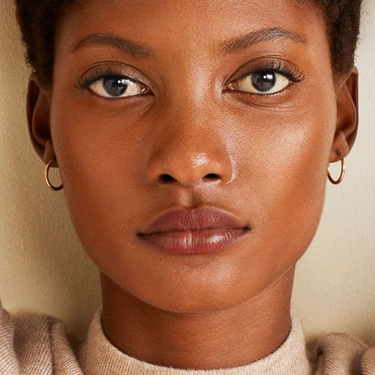 The 8 Best Face Masks For Pores