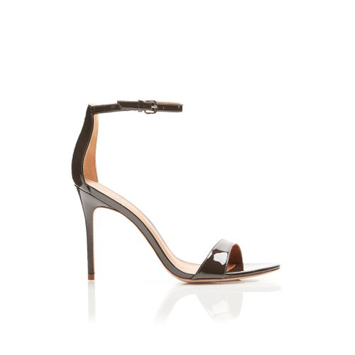The Two Strap ($278)