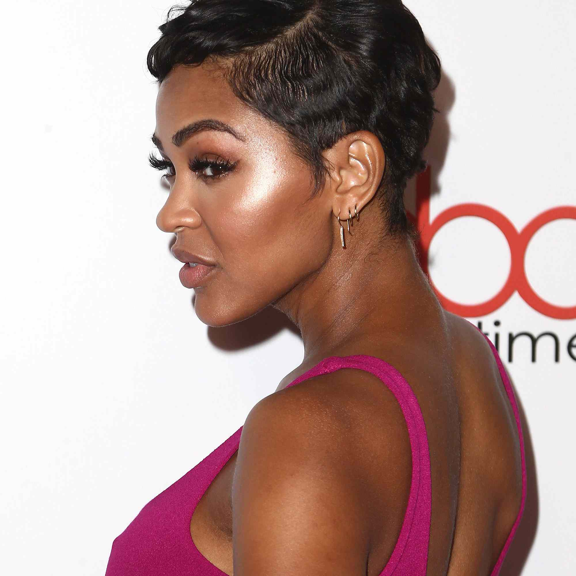 30 It Girl Approved Short Haircuts For Fine Hair
