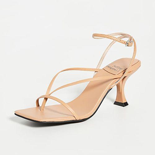 Fluxx Sandal ($130)