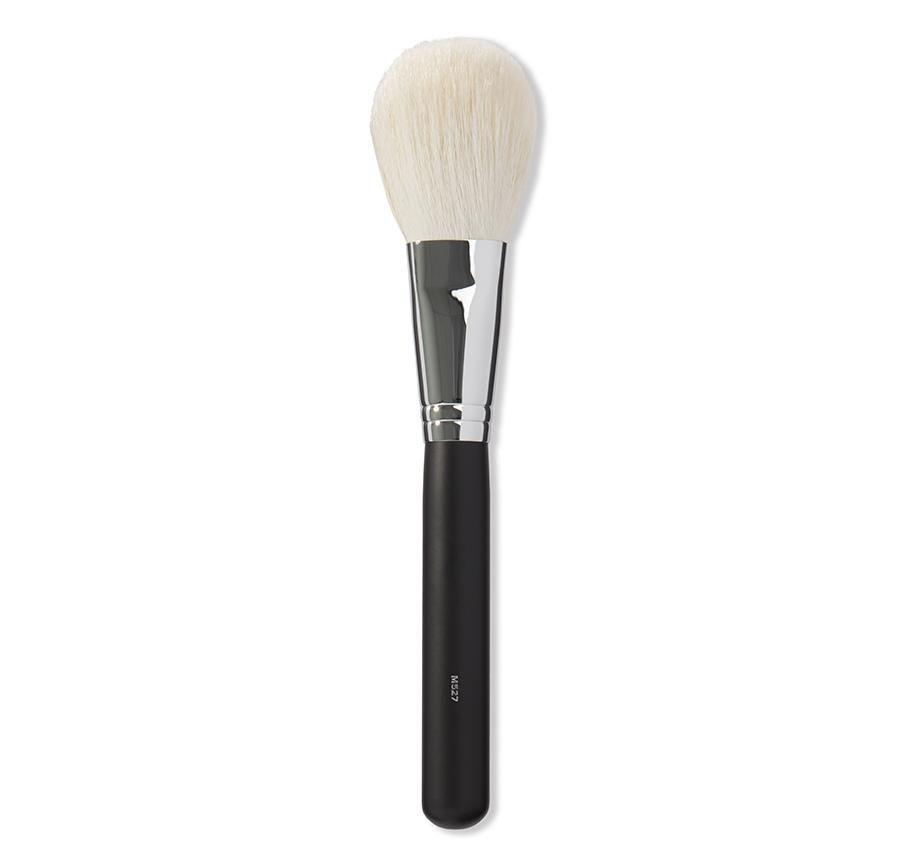 Morphe Powder Brush
