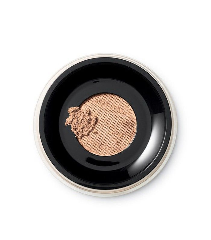best foundation for oily skin: Bare Minerals Blemish Remedy Foundation