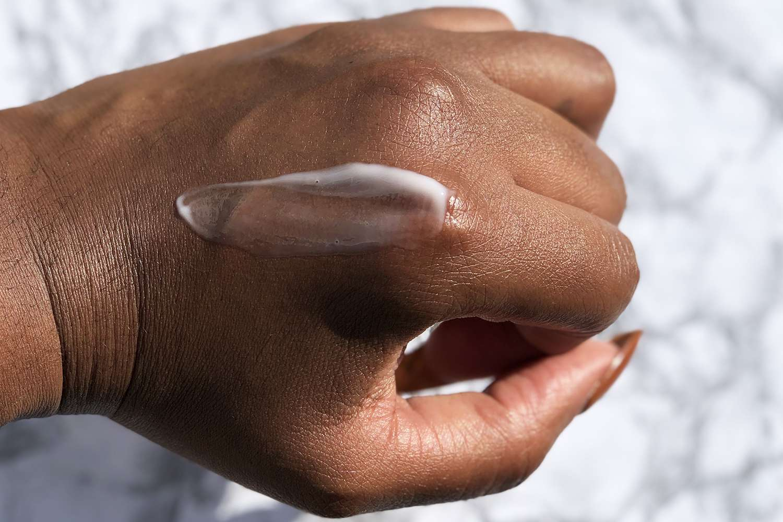 briogeo curl charisma leave-in defining cream