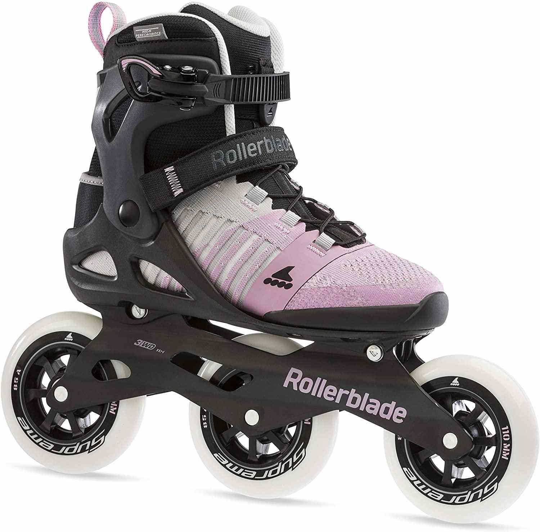 Rollerblade Macroblade Women's Inline Skate