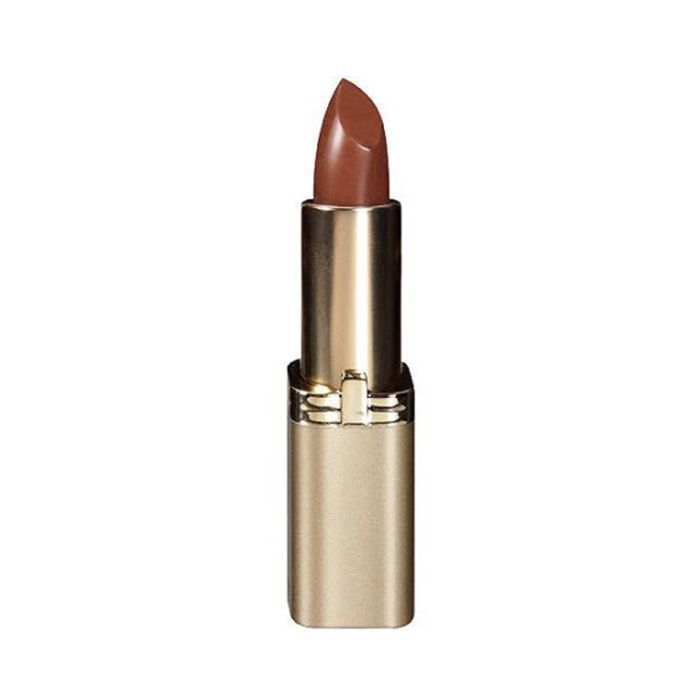Colour Riche Lipcolour Brazil Nut