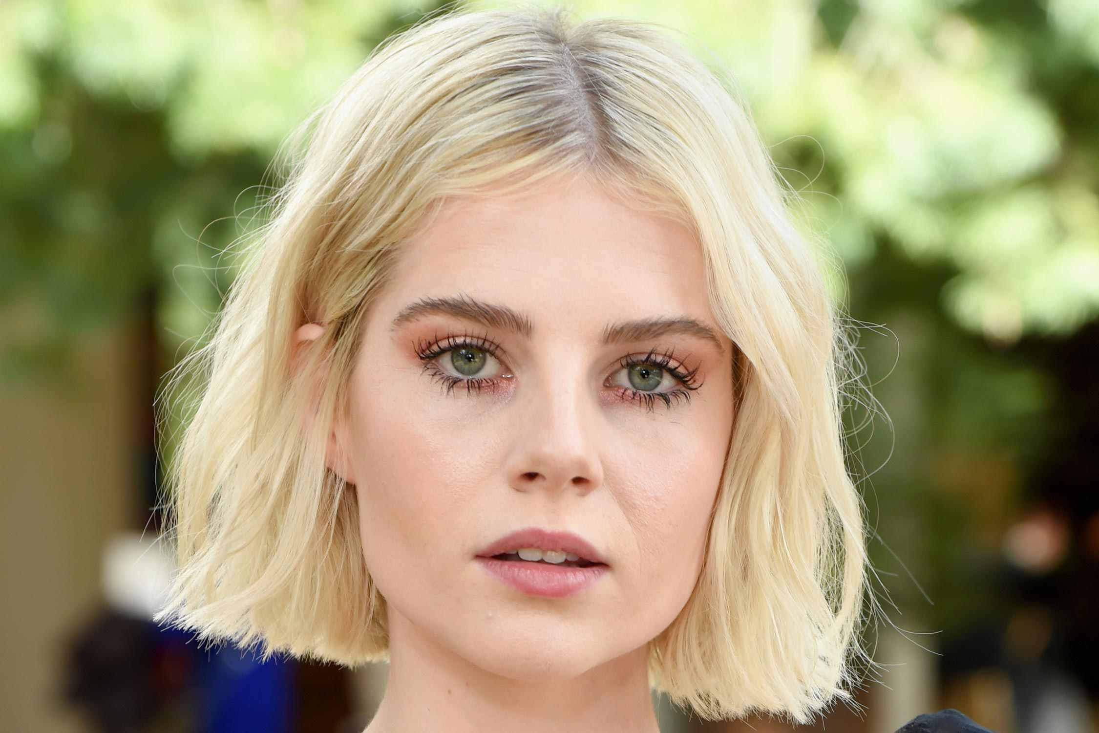 How To Tell If You Would Look Good In Short Hair