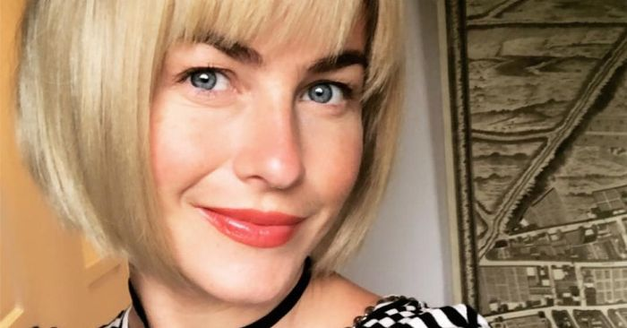 22 Short Blonde Hair Ideas To Inspire Your Next Salon Visit