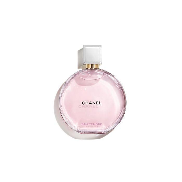 Chanel Eau Tendre Eau de Parfum