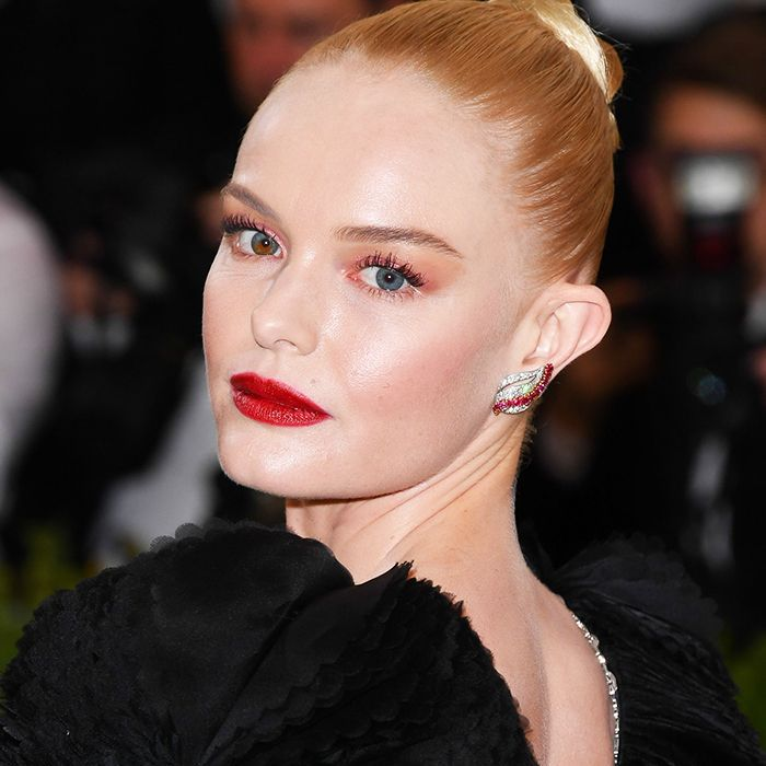 kate bosworth - best face washes