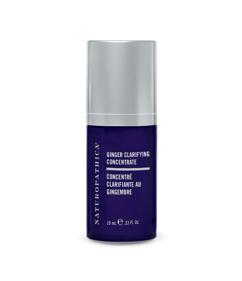 Ginger Clarifying Concentrate