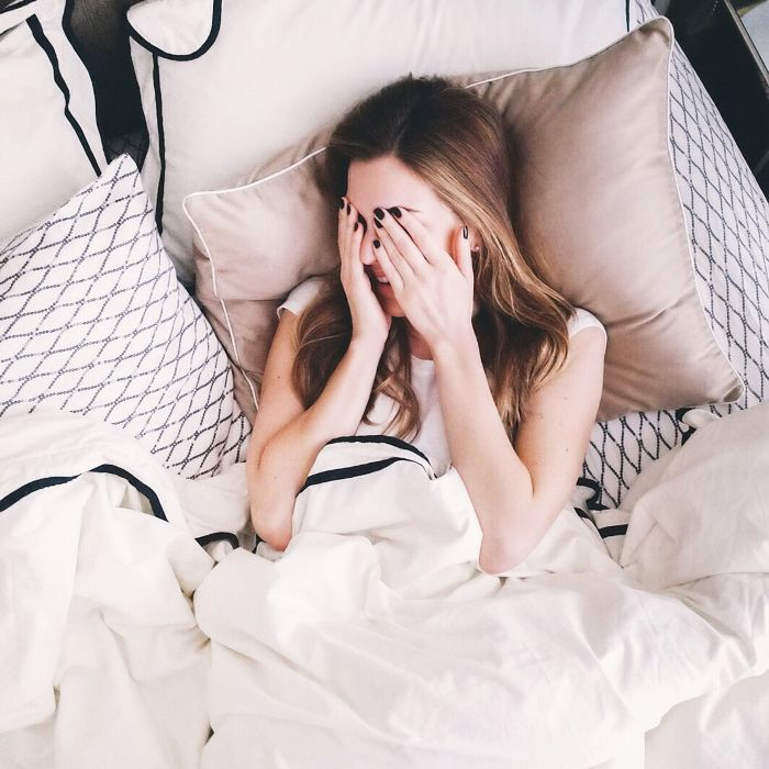 This Is the Best Time to Go to Sleep, According to a Specialist