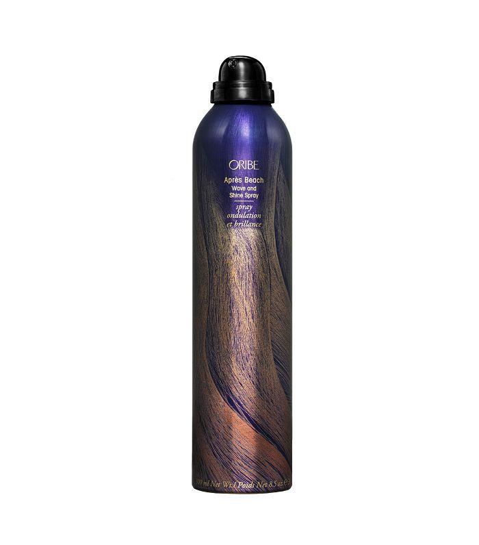 Oribe Apres Beach Wave and Shine Hairspray