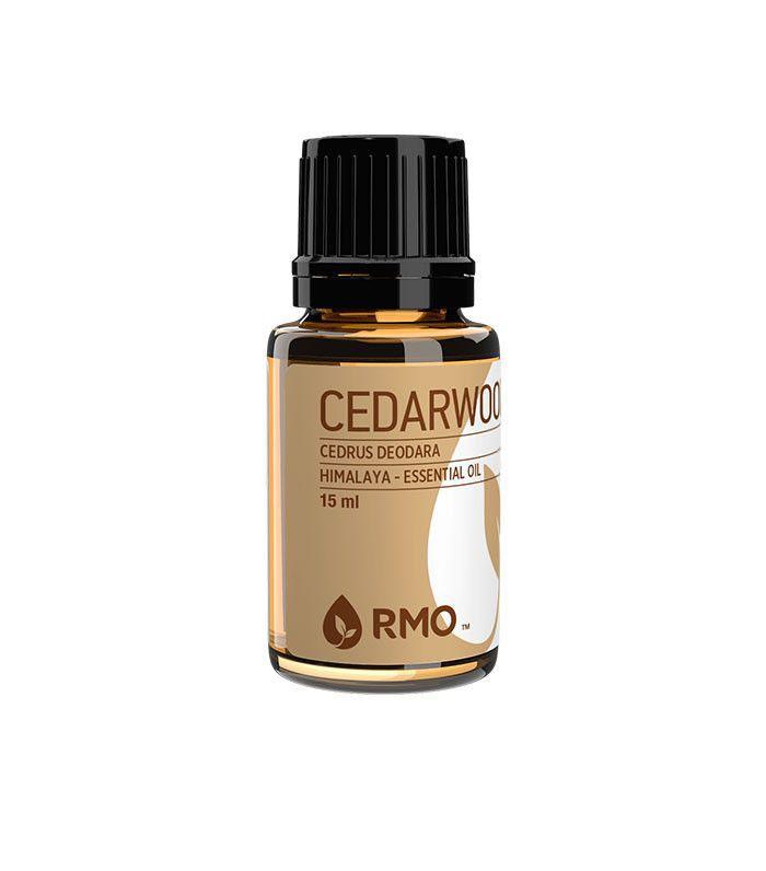 rmo-cedarwood-essential-oil