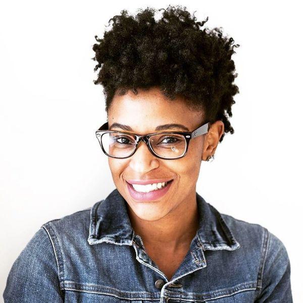 Deena Campbell