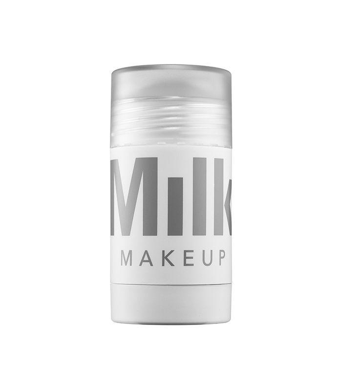 Natural Deodorant 1 oz