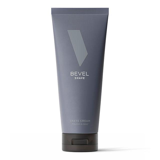Bevel Shave Cream