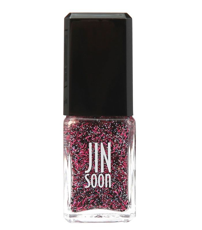 Jin Soon Nail Polish in Fete
