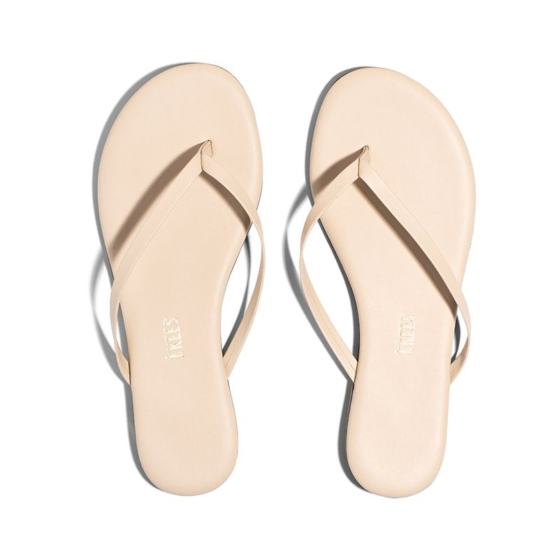 Nudes Sandals