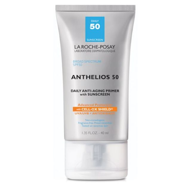 La Roche-Posay Anthelios 50 Daily Face Primer