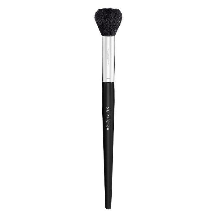 PRO Small Blush and Contour Brush #74
