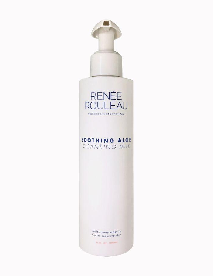 Renee Rouleau Soothing Aloe Cleansing Milk
