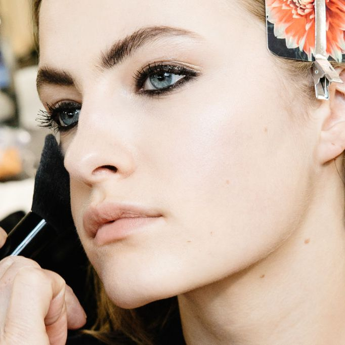 Trust Us: These Are the Best Translucent Powders