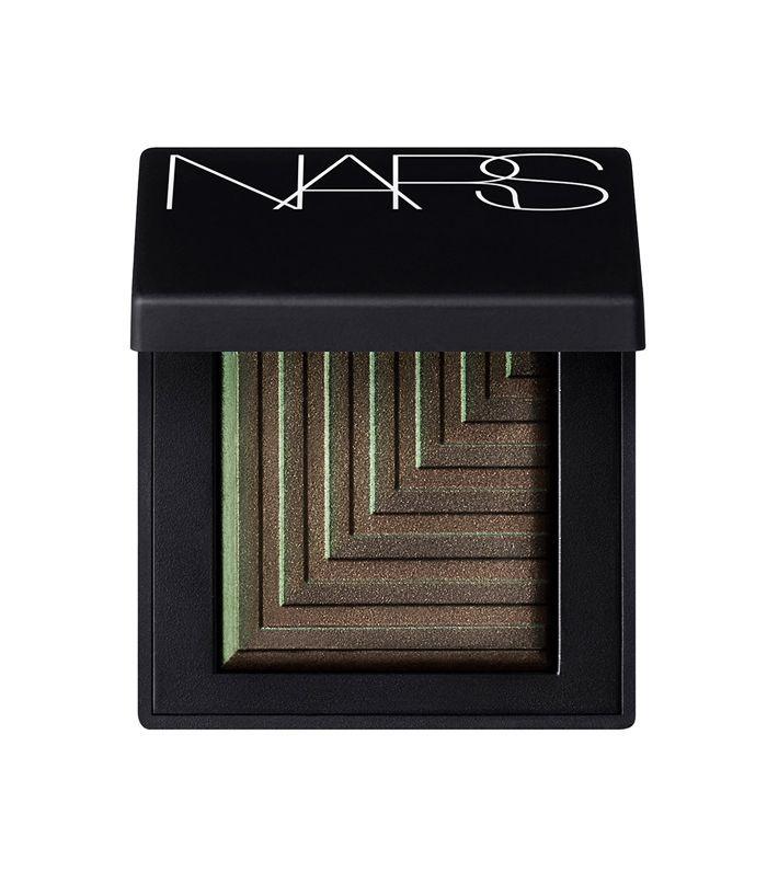 insider beauty edit: Nars Dual Intensity Eyeshadow